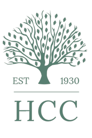 Horticultural Correspondence College